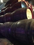 Barrels of Guiness