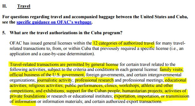 cuba-travel-permissions