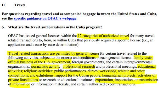 cuba-travel-permissions